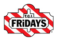 Restaurants - TGI Fridays