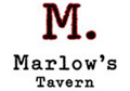 Restaurants - Marlows Tavern