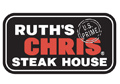 Restaurants - Ruth's Chris Steak House